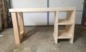 Full Size of Desk:cool Office Desk Build Your Own Computer Desk Wood Office  Desk ...