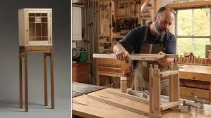japanese furniture plans 2. Japanese Furniture Plans 2