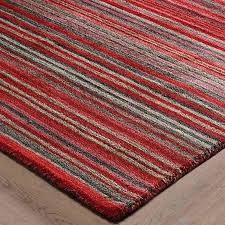blue and red striped rug red and grey striped rugs rug designs blue red and white blue and red striped rug
