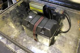 dual battery system wiring diagram boat images wiring anderson image about wiring diagram and schematic