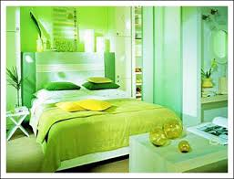 bedroom colors green. excellent design ideas green bed innovative decoration bedroom colors leaf color i