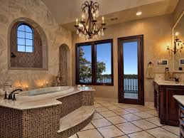 modern mansion master bathrooms. Bathroom, Modern Mansion Master Bathroom White Ceramic Bowl Sink With Mirror Top Square Porcelain Wall Bathrooms