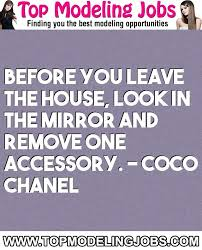 Look In The Mirror Quotes Inspiration 48 Best Of Look In The Mirror Quotes Exploredhaka