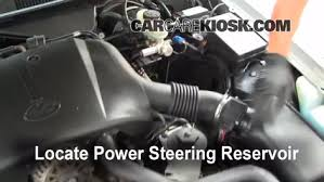 power steering leak fix 1992 2011 mercury grand marquis 1999 power steering leak fix 1992 2011 mercury grand marquis 1999 mercury grand marquis ls 4 6l v8