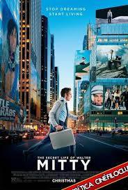 walter mitty essay the secret life of walter mitty essay shmoop