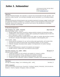 professional resume templates for word microsoft professional resume templates megakravmaga com