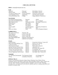 cover letter restaurant worker resume multiple position restaurant cover letter kitchen manager resume infografika restaurant management resumes kitchen resumerestaurant worker resume extra medium size