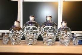 crystal skull 007 crystal skull 003