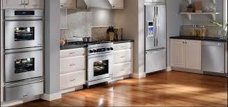 Luxurious Kitchen Appliances Interesting Inspiration Design