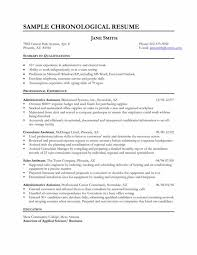 Front Desk Agent Resume Beautiful Computer Help Desk Resume From The