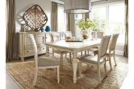 ashley furniture dining sets dining sets interesting furniture dining hi res wallpaper furniture dining room table