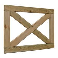wooden farm fence. Wooden Farm Fence R