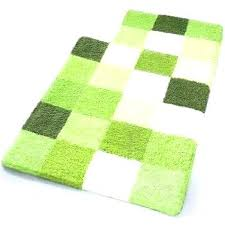 hunter green bath rugs charming hunter green bathroom rugs green bath rugs dark green bath bathroom