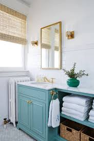 Bathroom Sinks For Small Spaces Bathroom Double Vanities For Small Bathrooms Sink And Cabinet