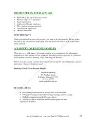 salary cover letter