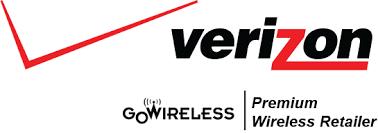 verizon logo transparent background. additional info verizon logo transparent background