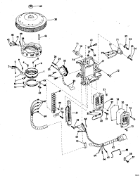 similiar johnson wiring diagram 1972 keywords johnson outboard wiring diagram on 1972 50 hp evinrude wiring diagram