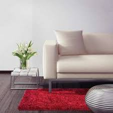 city sheen red 12 ft x 14 ft area rug