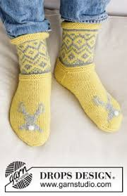 Drops Patterns Simple Men Free Knitting Patterns And Crochet Patterns By DROPS Design