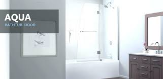 seamless tub surround bathtub wall panels tub surround with cutting template and window trim kit options seamless tub surround tile seamless bathtub