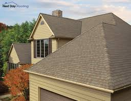architectural shingles installation. Interesting Shingles Roofing And Seamless Gutter Repair Installation Maryland Inside Architectural Shingles
