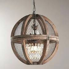 wood and iron chandelier chandelier mesmerizing modern rustic chandeliers rustic wood chandelier round wood and iron