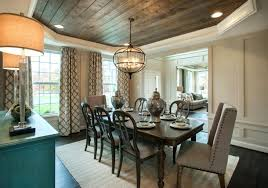 dining area lighting. Vintage Dining Room Lighting Wonderful Designs Ideas Chandeliers . Area