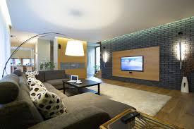For Living Room Lighting Living Room Lighting Ideas Angies List