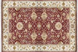 home ideas unique oriental area rug traditional medallion persian style 8x11 large actual 7 from