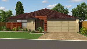 Sample Of Roof Design Project Sample Of 3d Exterior Home Design Cad Outsourcing