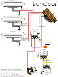 I need a wiring diagram  A tricky one    got djent likewise  as well 3 humbucker 3 volume 1 tone   nawandihalabja together with Guitar Wiring Diagrams 1 Pickup Fender Stratocaster Diagram Strat 5 additionally Wiring Diagram 3 Humbuckers 5 Way Switch Free Download Wiring additionally Guitar Wiring Diagram 1 Tone 1 Volume Best Wiring Diagram 3 besides 2 Humbuckers Volume 1 Tone 3 Way Switch Guitar Wiring Diagrams besides 3 Humbucker Wiring Diagram   natebird me besides Guitar Wiring Site III moreover Wiring Diagram for 3 Way Switch New Three Humbucker Wiring Diagram also Three Humbucker Wiring Diagram Shrutiradio Guitar Diagrams Pickups. on three humbucker wiring diagram