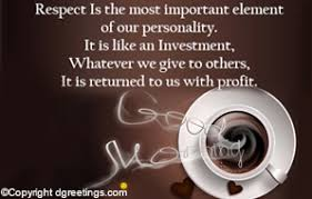 Meghdoot Good Morning Quote Best of Good Morning Quotes Good Morning Quotes Saying Dgreetings