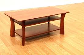 dark cherry coffee table cherry coffee table coffee table cherry wood cherry coffee table cherry finish