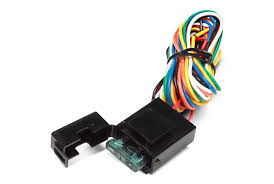 pac™ car audio accessories, installation, wiring carid com Simple Electrical Wiring Diagrams at Pac Aa Wire Diagram