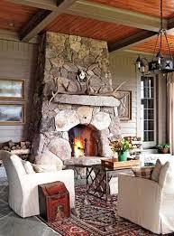 outdoor fireplace mantel sensational stone fireplaces to warm your senses outdoor fireplace mantel ideas outdoor fireplace mantel