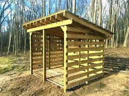 outdoor wood rack firewood log holder indoor wood storage outdoor outdoor log rack outdoor firewood rack outdoor log rack best outdoor firewood