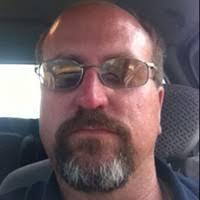 "10+ ""Billy Macon"" profiles | LinkedIn"
