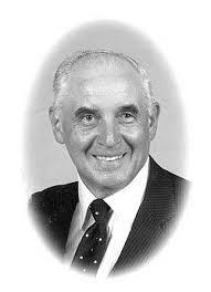 Obituaries: Harvey Johnson, Sr.   News   chinookobserver.com