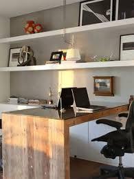 home office decorating ideas pinterest. 5337 Best Home Office Decor Ideas Images On Pinterest In 2018 | Office  Decor, Design And Desk Home Decorating Ideas Pinterest H