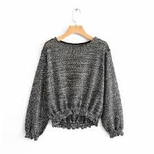 Buy sequin za Online with Free Delivery
