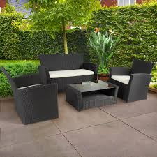 outdoor furniture wicker. Beautiful Furniture For Outdoor Furniture Wicker E