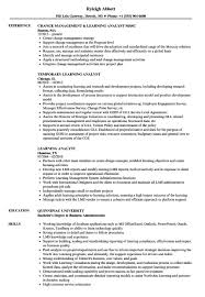 Data Analyst Resume Sample Inspirational Consultant Analyst Resume ...