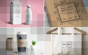 free product mockups a complete collection of free product packaging mockups 2016