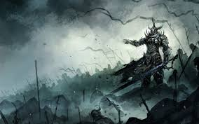 warrior epic hd wallpapers 25 2560 x 1600