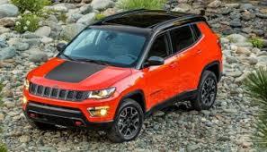 2018 suzuki jeep. fine jeep 2018 jeep patriot review specs interior and release date to suzuki jeep