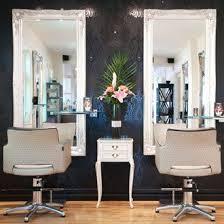 best 25 small salon designs ideas