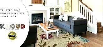 quality area rugs for area rugs quality area rugs quality area rugs quality rugs quality rugs