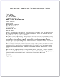 Free Cover Letter Examples Medical Assistant Cover Letter Samples Free Cover Letter