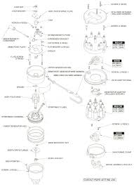 pro comp 6al ignition wiring diagram pro wiring diagrams description malspntdrawing pro comp al ignition wiring diagram