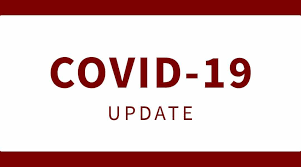 COVID-19 Update | Mercy Ships
